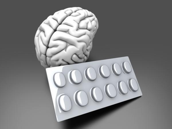 Benzodiacepinas: qué son, mecanismo de acción y clasificación