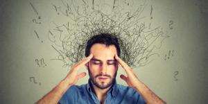 Taquipsiquia: qué es, síntomas, causas y tratamiento