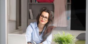 Efectividad y satisfacción laboral