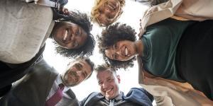 Cualidades de una persona: qué son, cuáles son y ejemplos