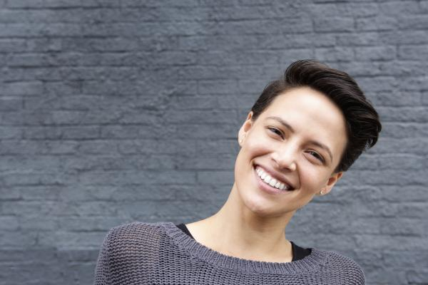Cómo superar el miedo a la soledad - 5 claves para superar el miedo a la soledad