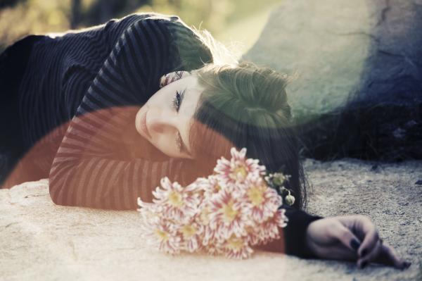 Cómo superar la tristeza por la pérdida de un ser querido