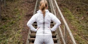 Autoliderazgo: qué es, características y cómo desarrollarlo