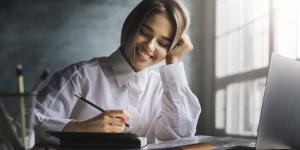 La motivación intrínseca en psicología: qué es, tipos y ejemplos
