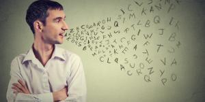 Técnicas para la comunicación eficaz