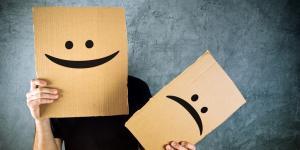 Trastornos relacionados con sustancias: teoría de la actitud-conducta