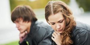 ¿Qué hacer si una relación se enfría?