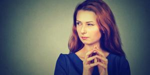 Cómo dejar de ser envidioso y egoísta