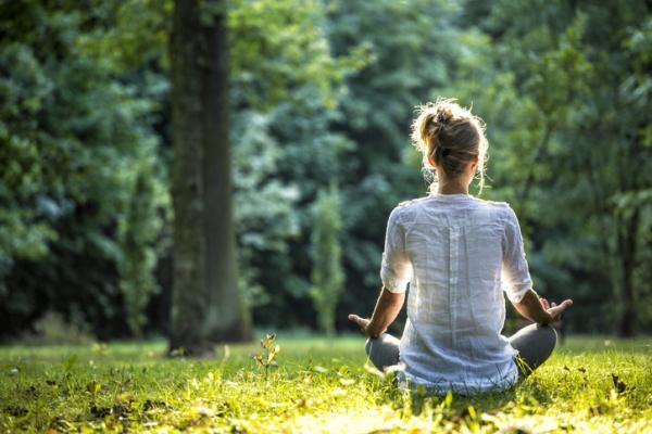 9 técnicas de relajación para el estrés - Técnicas de relajación para el estrés en psicología