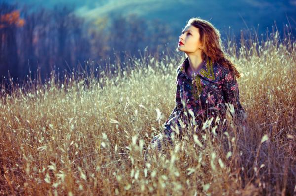 Cómo gestionar el estrés y la ansiedad - Técnicas de control del estrés