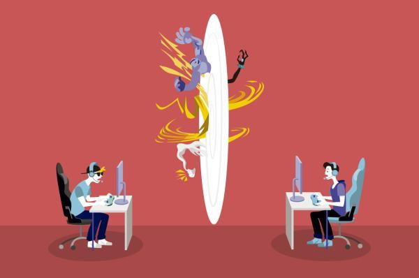 La Adicción a Internet - Efectos negativos