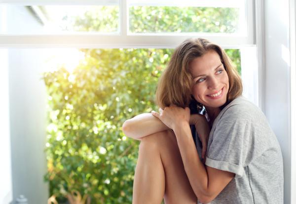 Cómo superar una obsesión por alguien - Síntomas y creencias de una obsesión por una persona