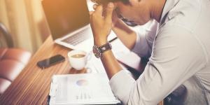 ¿Cómo se produce el estrés?