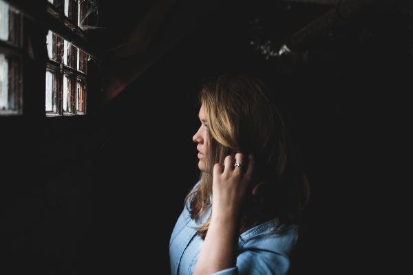 Inseguridad personal y emocional: causas, síntomas y cómo superarla