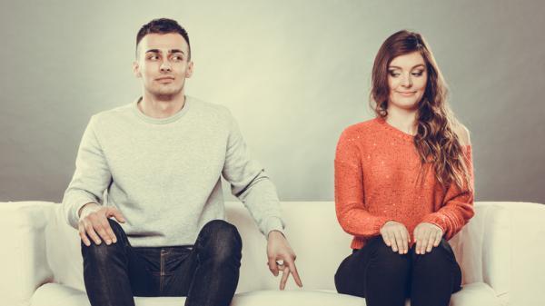 Cómo dejar de ser tímido con las mujeres - Por qué soy tímido con las mujeres