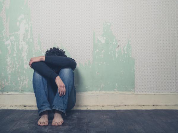 La depresión: Cuando los pensamientos nos juegan en contra - Actitudes y pensamientos característicos de una depresión