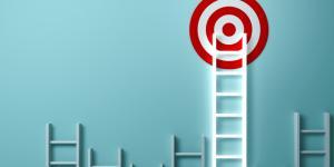 Tipos de motivación en psicología: definición y ejemplos