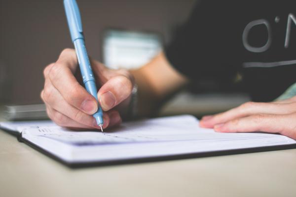 Cómo ser mejor estudiante - El mejor truco para un buen estudiante: Lee, lee y lee