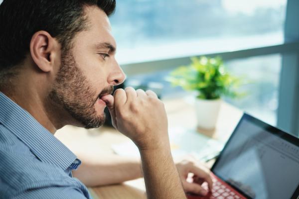 tecnicas psicologicas para dejar de comerse las uñas