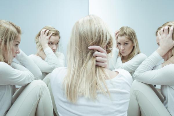 Gaslighting o luz de gas según la psicología - 5 Señales de manipulación psicológica