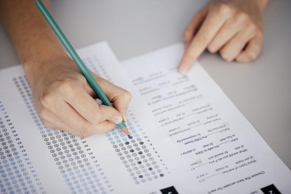 Tipos de test de inteligencia