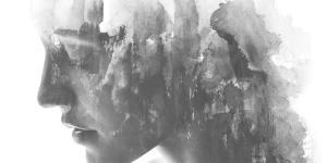 Depresión neurótica: qué es, síntomas, causas y tratamiento