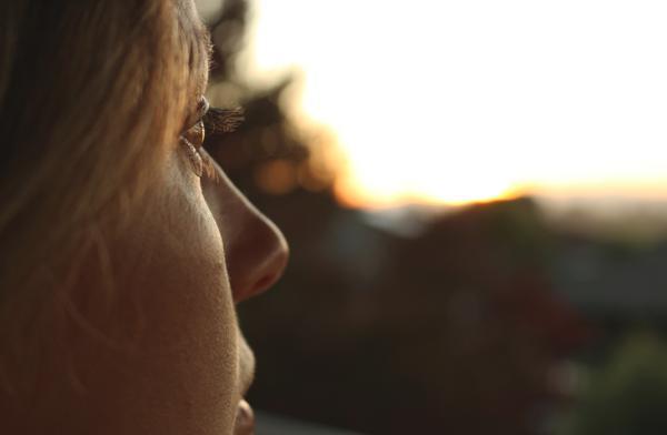 5 signos de una autoestima baja y deficiente - Miedo exagerado a la crítica