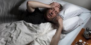 Efectos secundarios del orfidal