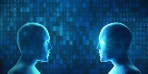 Qué es el estructuralismo en psicología: características, historia y autores
