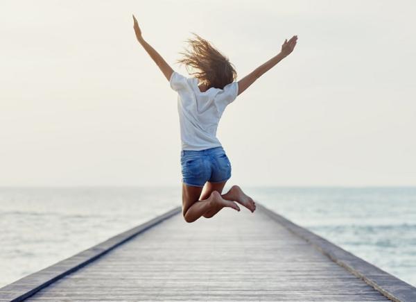 Cómo adaptarse a los cambios - Cómo adaptarte a los cambios de la vida: 5 consejos y reflexiones