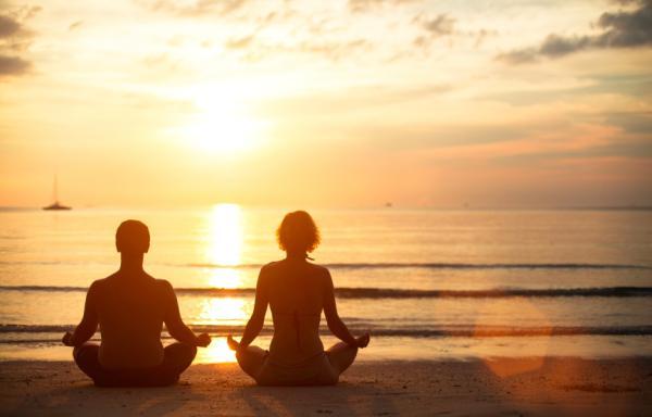 Técnicas de relajación para adultos - Tipos de técnicas de relajación para el estrés y ansiedad