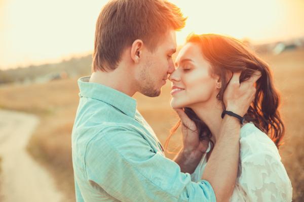Cómo hacer que mi novio me quiera más