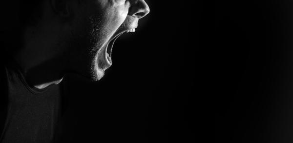 Por qué sufro ataques de ira y cómo controlarlos