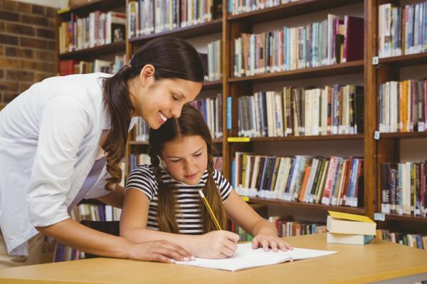 Cómo ayudar a mi hijo a concentrarse - 5 consejos para ayudar a tu hijo a concentrarse