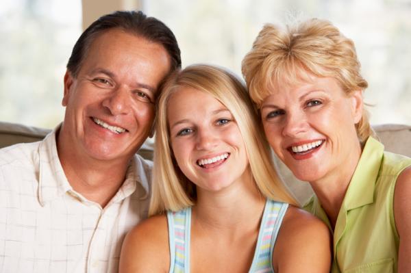 Consejos para evitar el suicidio en adolescentes - Cómo comunicarte con tu hijo adolescente: X consejos