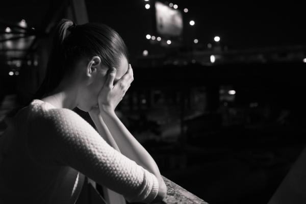 Consejos para evitar el suicidio en adolescentes - Conocer a tu hijo, imprescindible para evitar el suicidio en adolescentes