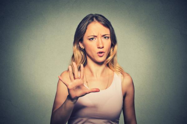 Ya no confío en mi pareja: ¿qué hago? - No confío en mi pareja por su pasado