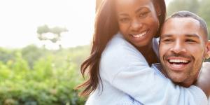 20 Preguntas divertidas para parejas