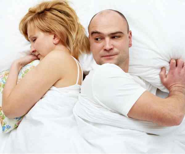 Cómo superar el rencor hacia la pareja - ¿Por qué sentimos rencor hacia la pareja? 4 razones comunes