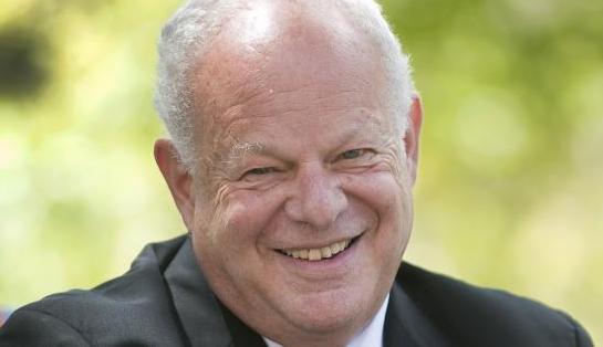 Qué es la psicología positiva según Seligman - Técnicas y ejercicios de psicología positiva