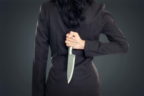 Comportamiento pasivo agresivo: qué es, ejemplos y tratamiento