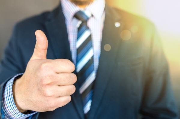 Cómo mejorar la confianza en el trabajo - Inseguridad en el trabajo: consecuencias