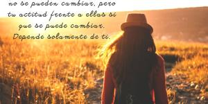 Frases cortas de superación personal y éxito