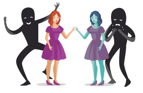 Test de bipolaridad: ¿tengo trastorno bipolar?