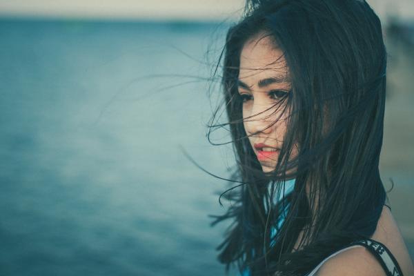 Las 6 emociones básicas según la psicología - 5. Tristeza