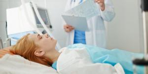 Catalepsia: qué es, síntomas, causas y tratamiento
