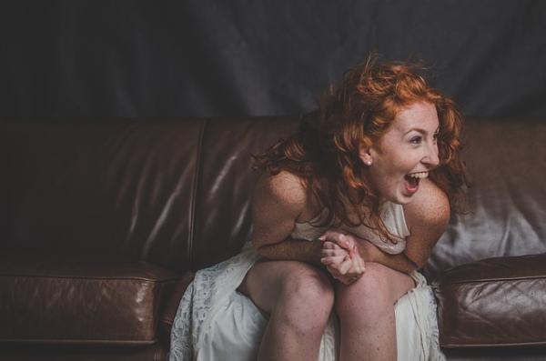 Las 6 emociones básicas según la psicología