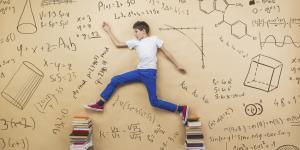 Teorías del aprendizaje según Bruner