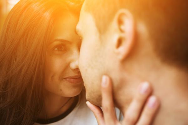 Cómo empezar de nuevo una relación con la misma persona - Empezar de 0 con tu pareja: 3 consejos para intentarlo de nuevo