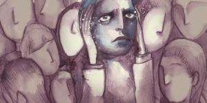 Trastornos psicológicos más comunes en adultos